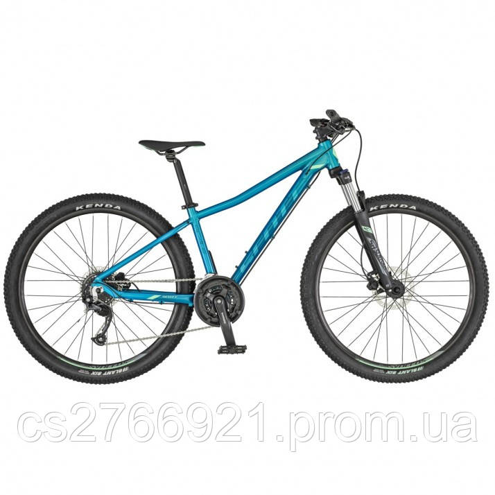 Велосипед SCOTT Contessa Scale 40 (CN) 19
