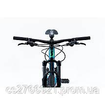 Велосипед SCOTT Contessa Scale 40 (CN) 19, фото 2