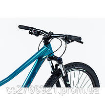 Велосипед SCOTT Contessa Scale 40 (CN) 19, фото 3