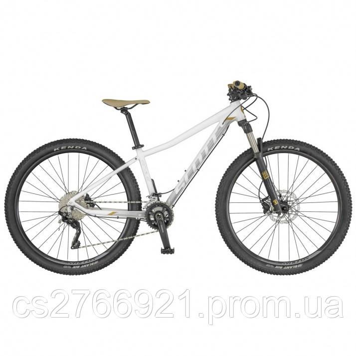 Велосипед CONTESSA SCALE 20 19 SCOTT