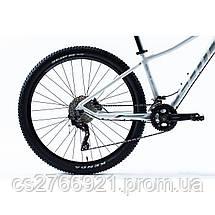 Велосипед CONTESSA SCALE 20 19 SCOTT, фото 3