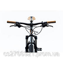 Велосипед CONTESSA SCALE 20 19 SCOTT, фото 2