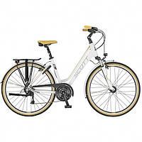 Велосипед SCOTT Sub Comfort 10 Unisex 19