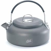 Чайник Esbit Water kettle 600 мл (WK600HA)