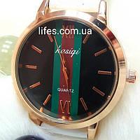 Женские часы : KASIGI    Бренд: JW, фото 1