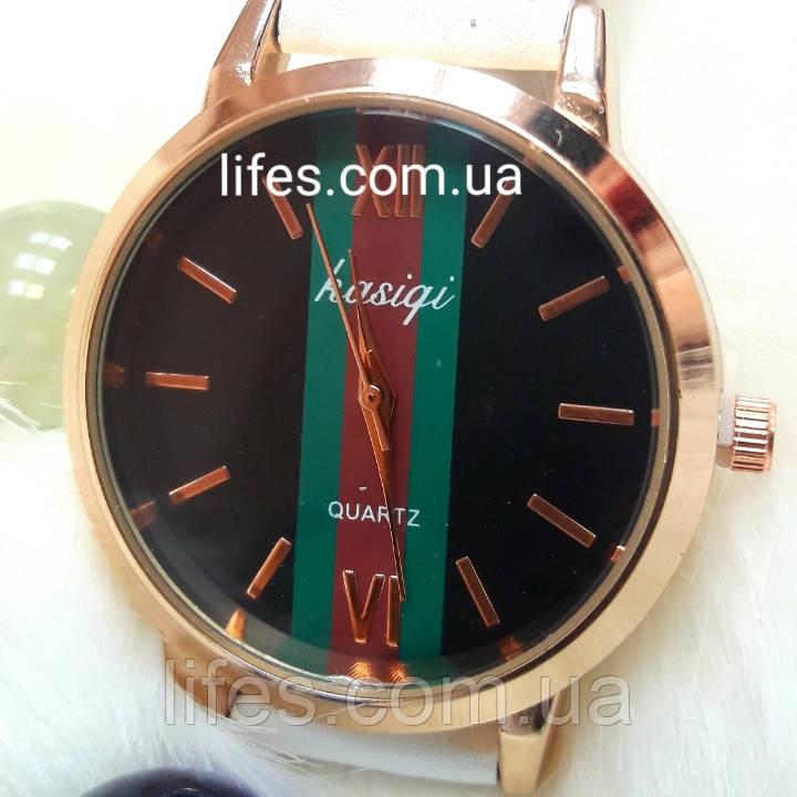 Женские часы : KASIGI    Бренд: JW