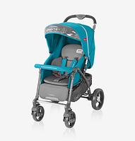 Прогулочная коляска Espiro Prego расцветки в ассортименте