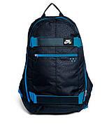 Рюкзак Nike SB - Classic Medium Navy/Blue, фото 1