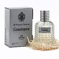 Тестер VIP Tiziana Terenzi Cossiopea 60 мл унисекс