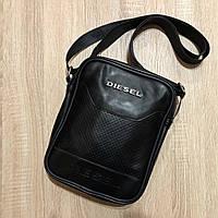 d250d484 Мужская сумка Diesel Successful Living, цена 647,50 грн., купить в ...