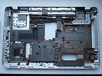 Низ (корыто) HP DV7-6000 - в идеале!!!