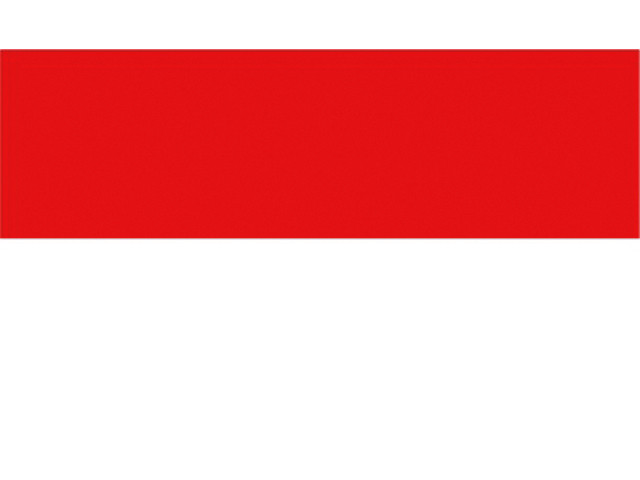 Флаг Гессена