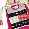 Детский спортивный комплект ТOMMY HILFIGER, фото 4