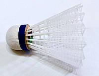 Воланчик Mavis 2000 (нейлон) белый (упаковка 6 шт)