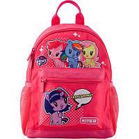 Дитячий Рюкзак Kite Kids My Little Pony
