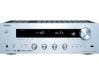 Аудиоресивер Onkyo TX-8250 (черный)