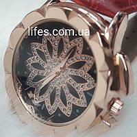 Женские часы •Бренд:JBAILI, фото 1