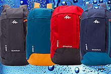 Рюкзак спортивный Quechua Arpenaz 10 л