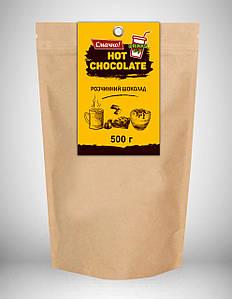 Гарячий шоколад Hot Chocolate 500г.
