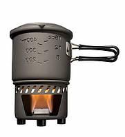 Набор для приготовления пищи Esbit Cookset (CS585NS)