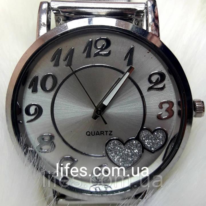 Женские часы   WoMaGe   Бренд:  WoMaGe