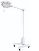 Медицинский светильник LED260