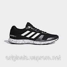 Мужские кроссовки Adidas Adizero RC B37391 - 2019