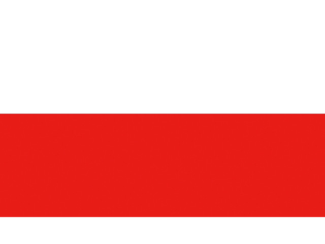 Прапор Тюрінгії