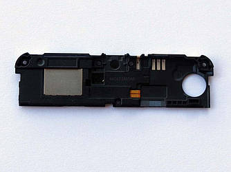 Звонок Xiaomi Mi Max