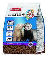 Кер + Феррет - корм для хорьков 2 кг Беафар / Beaphar