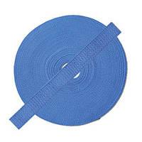 Лента синтетическая (полипропиленовая) 25 мм тонкая