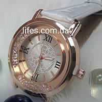 Жіночі годинники NINE HONGC Бренд:YAZOLE, фото 1