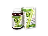 GELADRINK® VEGAN - Геладринк  Веган биологическиактивнаядобавка для веганов 360 капсул