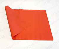 Кондитерский коврик Krauff 60 х 40 см, фото 1