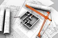 Лицензия для строительной фирмы