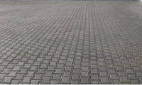 Тротуарная плитка ГОСТ Катушка 200х160х60 мм - Харьков, фото 1