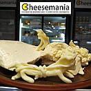 Сир бринза люта Закарпатська овеча 100г, фото 2