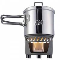 Набор для приготовления пищи Esbit (CS585ST)