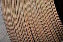 Проволока МНЖКТ 5-1-0.2-0.2 1.0 мм 5 кг для пайки