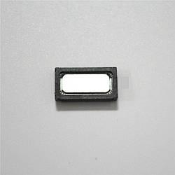 Динамик Sony Xperia Z4 Z3+