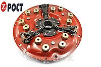 Корзина сцепления (муфта) МТЗ-80, Д-240