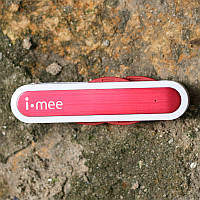 Дата кабель i-mee / melkco 3 в 1 (microUSB/30pin/lightning), фото 1