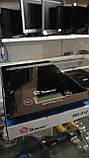 Весы кухонные электронные до 5кг Domotec MS-912 Black , фото 2