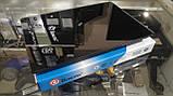 Весы кухонные электронные до 5кг Domotec MS-912 Black , фото 3