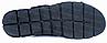 Шлепанцы босоножки мужские больших размеров, фото 4