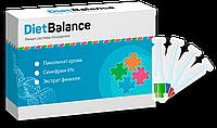 DietBalance (ДиетБаланс) - средство для похудения, фото 1