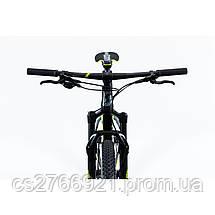 Велосипед SCOTT Scale Pro 700 19, фото 2