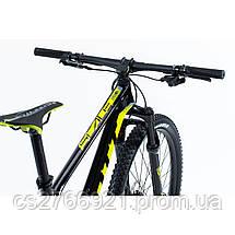 Велосипед SCOTT Scale Pro 700 19, фото 3