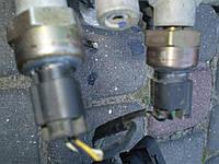 Датчик давления насос усилителя тормозов 55cp01-01 Sharan Alhambra Galaxy