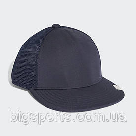 Кепка муж. Adidas S16 Id Mesh Cap (арт. DT5250)